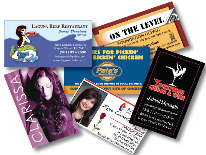BUSINESS-CARDS-6__171581