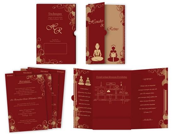 invitation-cards-20